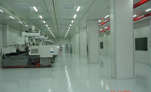医用中心供氧系统的应用意义及维护方法