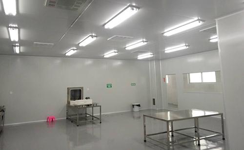 中心供氧工程系统的高效运行条件是什么